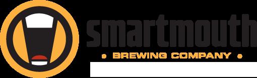SM-Logo_horizontal.png