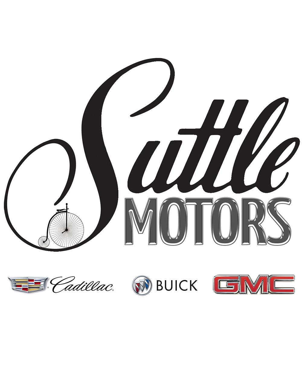 Suttle logo-Full Color (2) (1).jpg