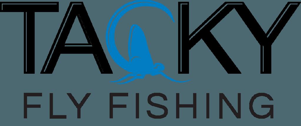 Tacky-Fly-Fishing-1024x429.png