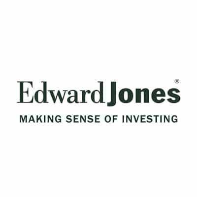 433_SMP-edward-jones-logo.jpg