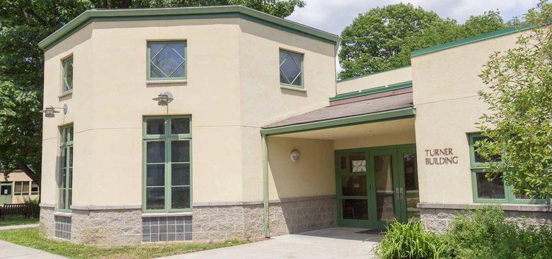 Oakwood Friends School - Poughkeepsie, NY