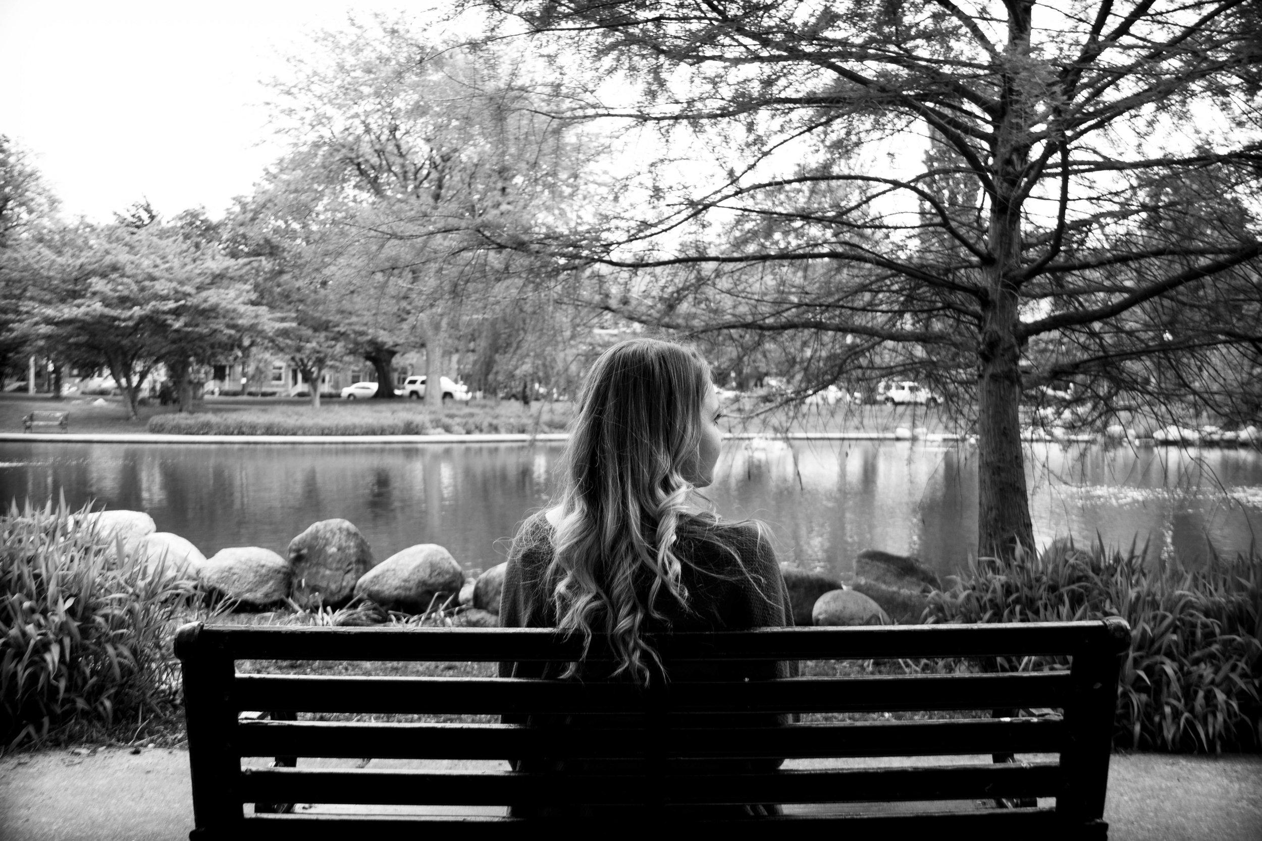 Sara_sitting-3.jpg