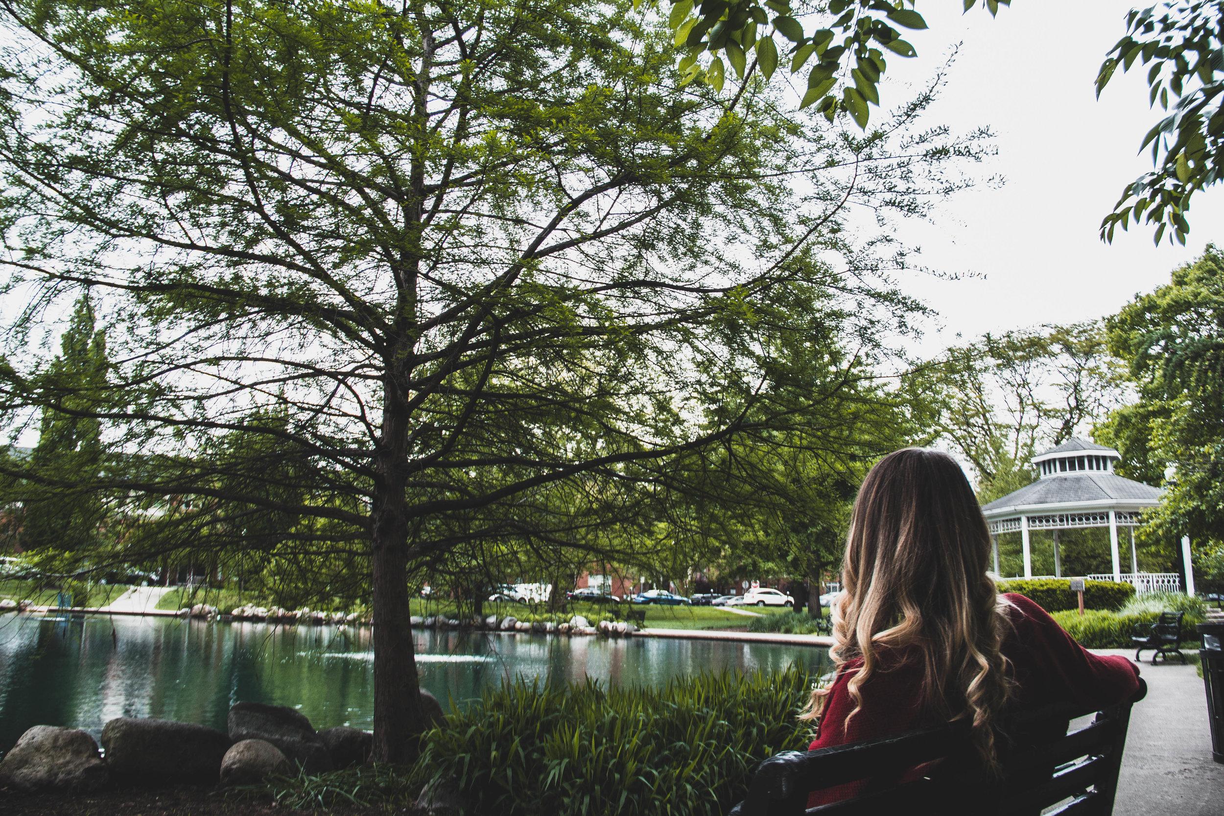 Sara_sitting-2.jpg