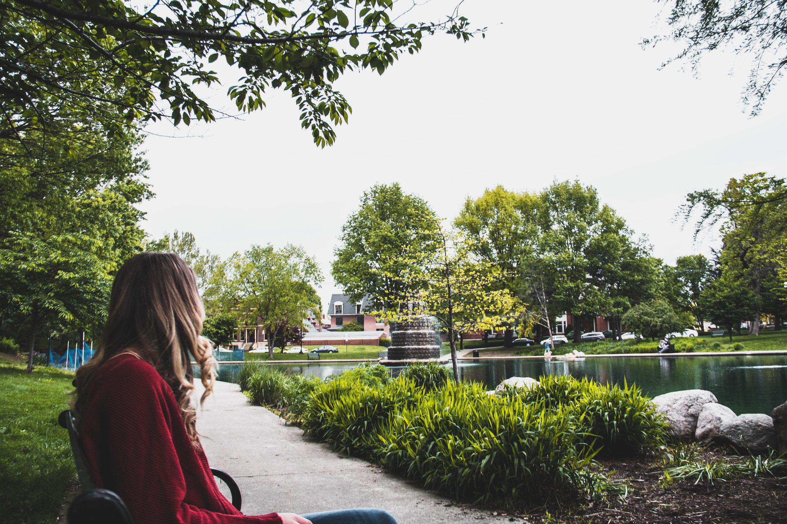 Sara_sitting.jpg