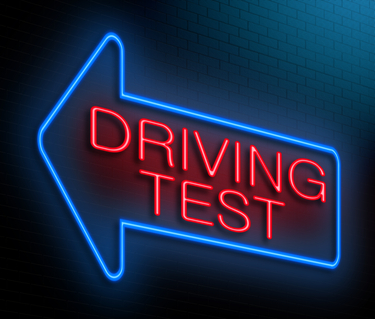 driving-test-sign.jpg