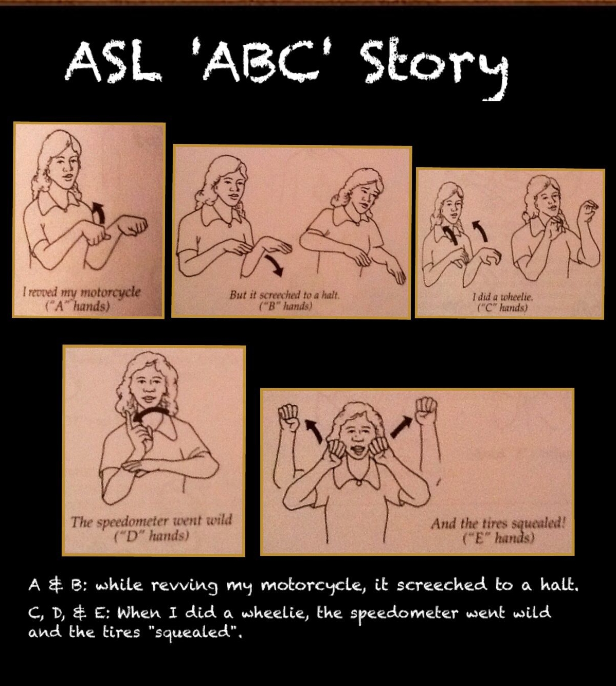 abc stories.jpg