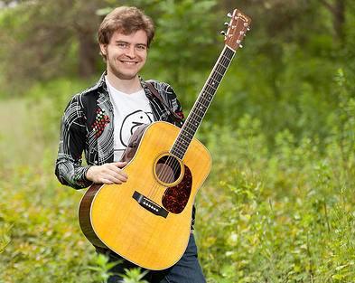 taylor smile guitar.jpg