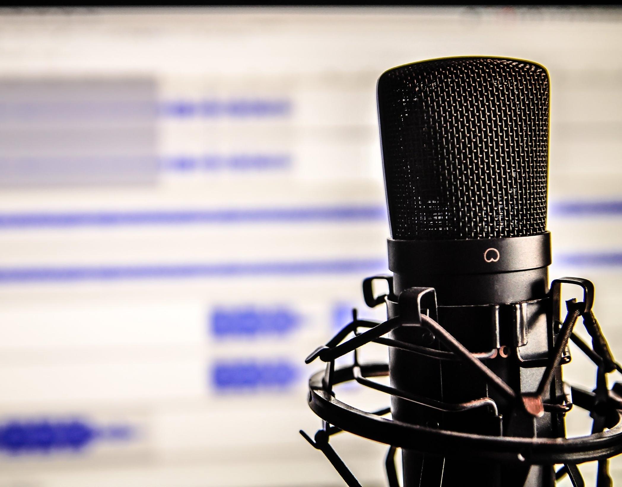 microphone-audio-computer-sound-recording-55800.jpg