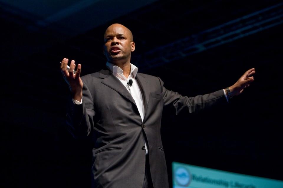 Public Speaking Skills Training.Storytelling.jpg
