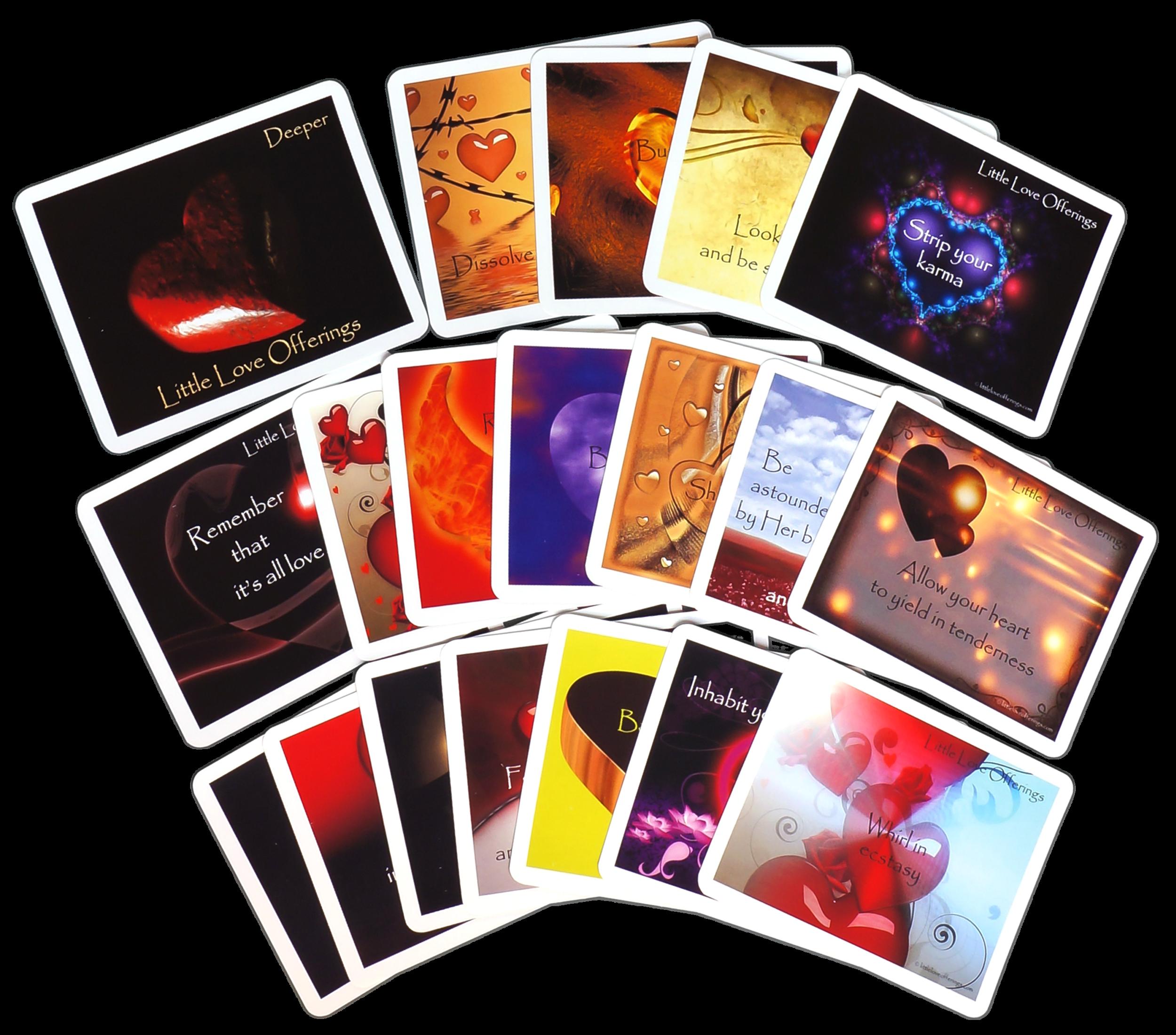 Amy cards_Lightroom-08710.png