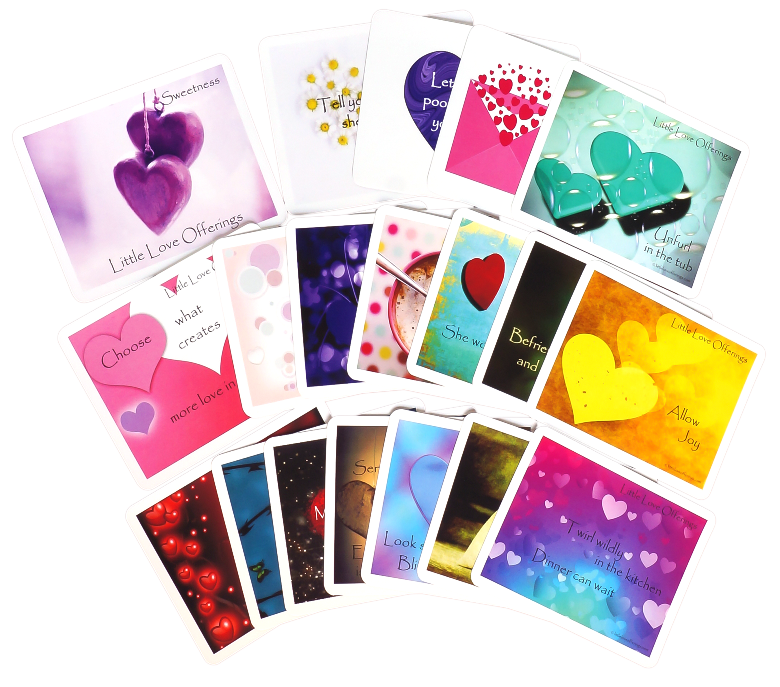 Amy cards_Lightroom-08690.png
