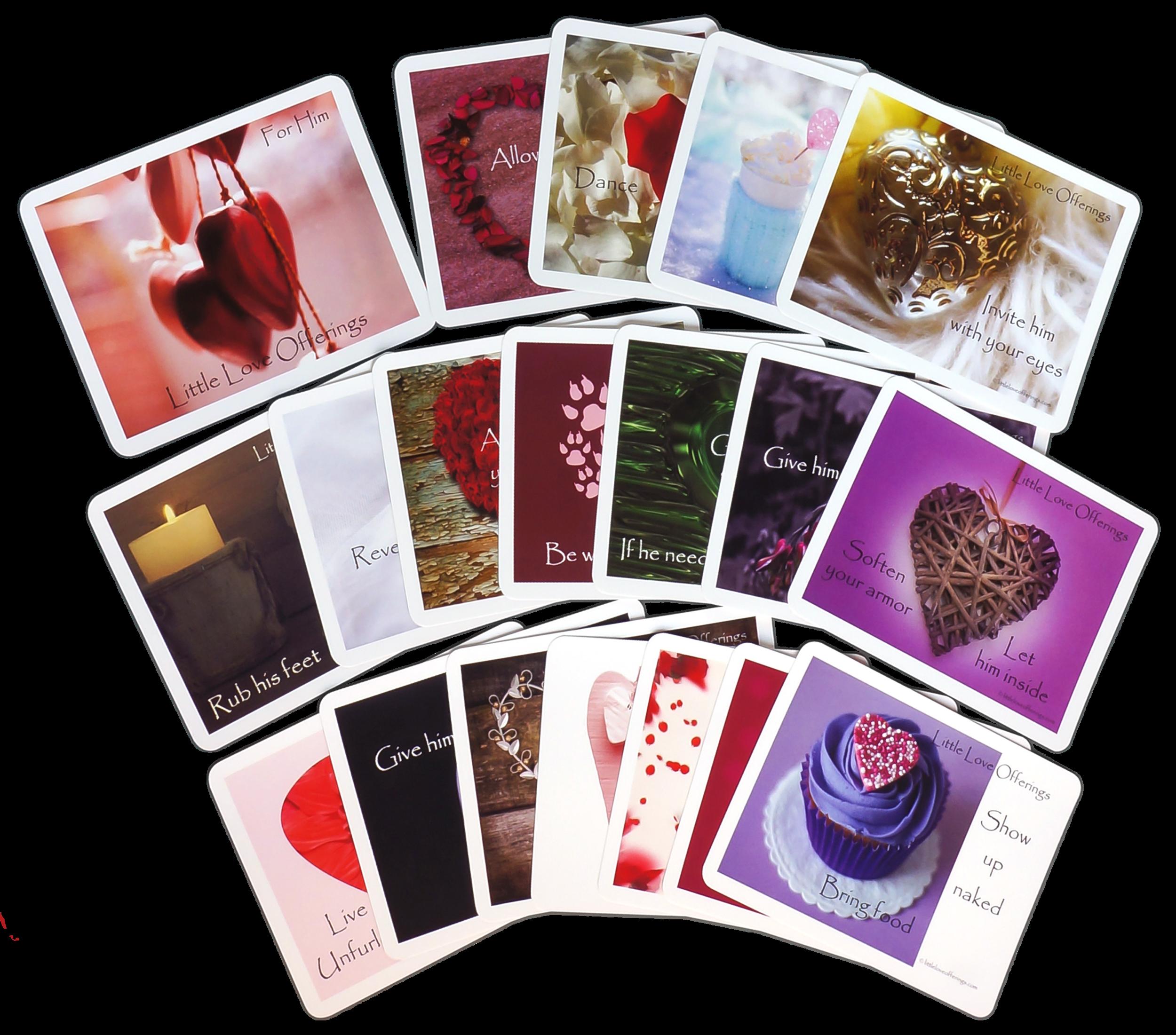 Amy cards_Lightroom-08721.png