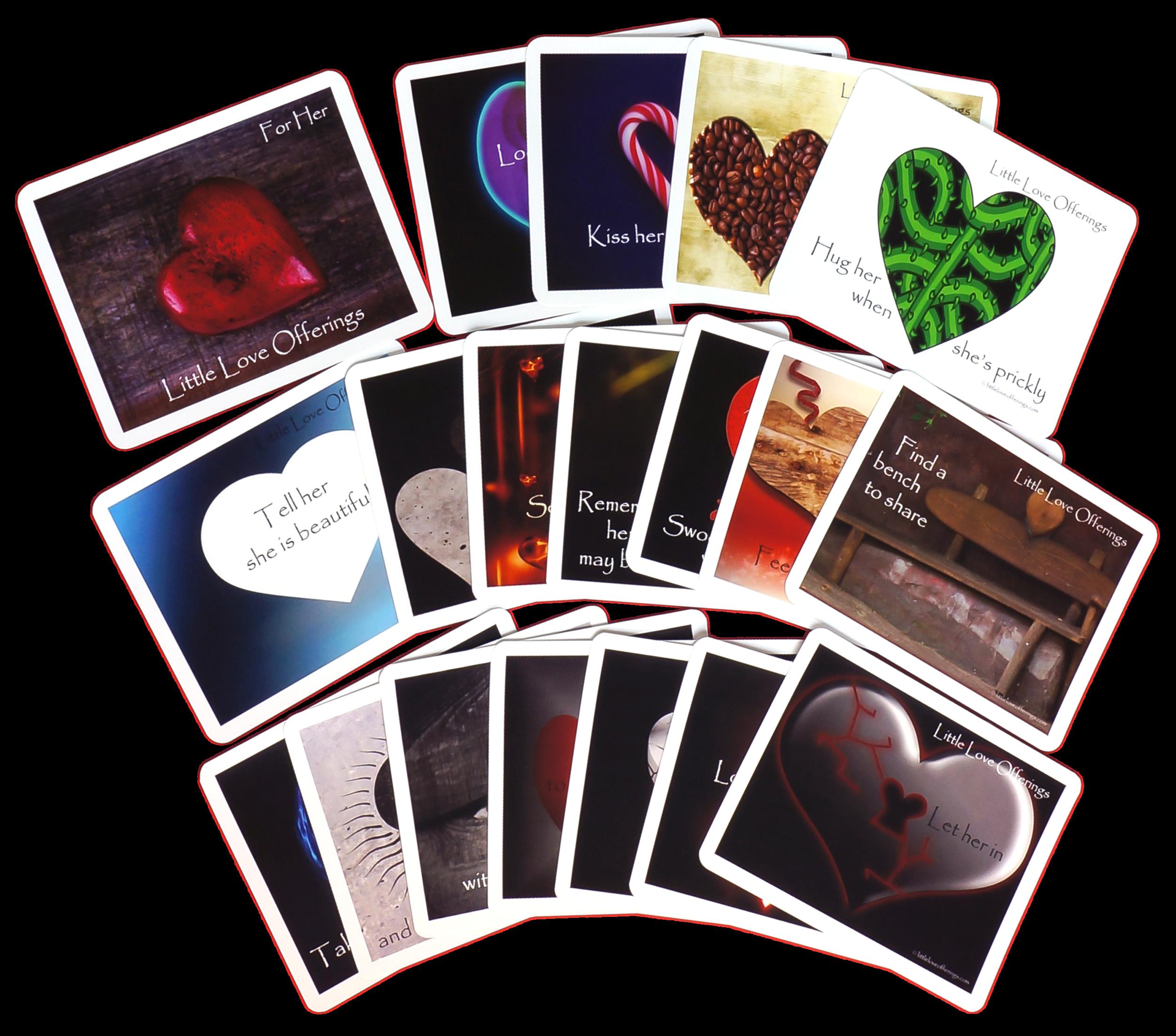 Amy cards_Lightroom-08731.png
