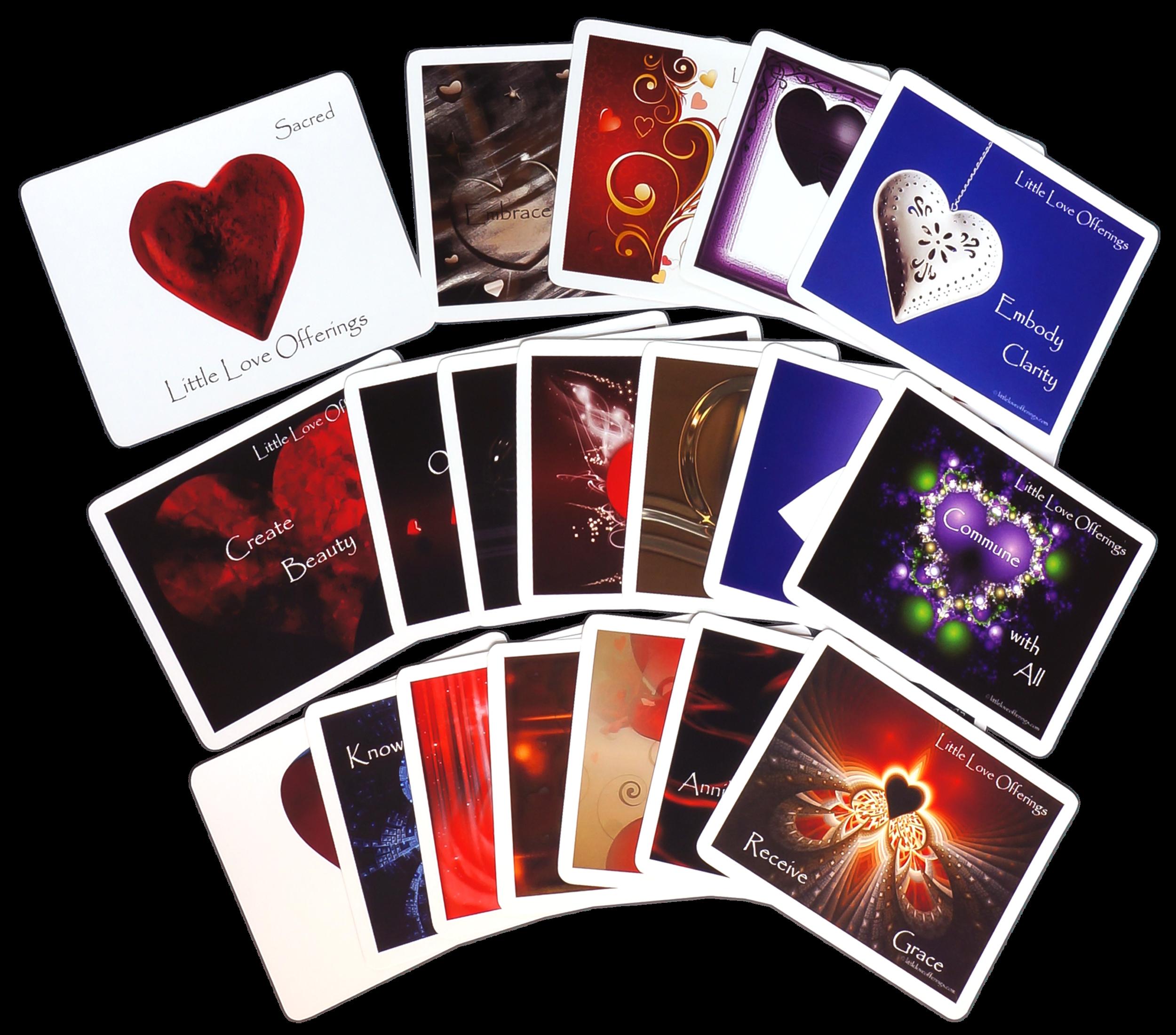 Amy cards_Lightroom-08740.png