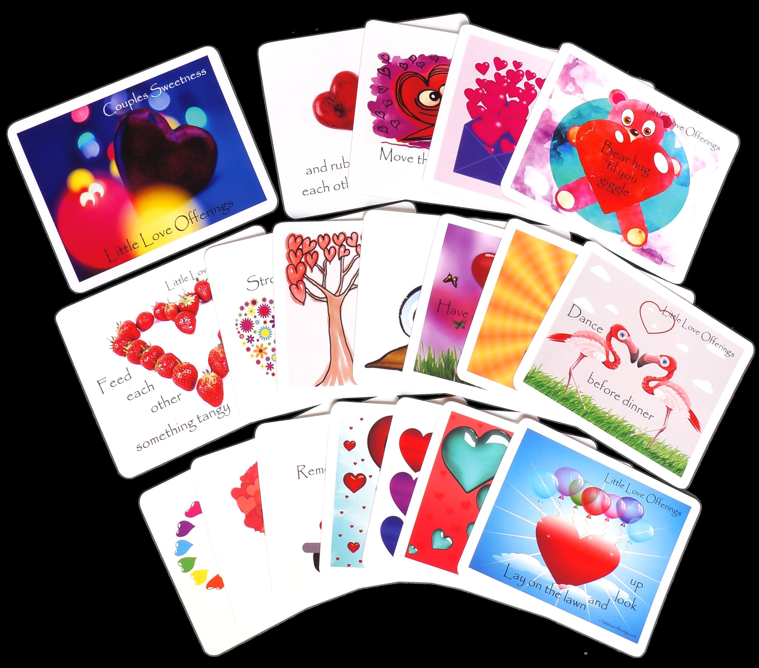 Amy cards_Lightroom-08751.png