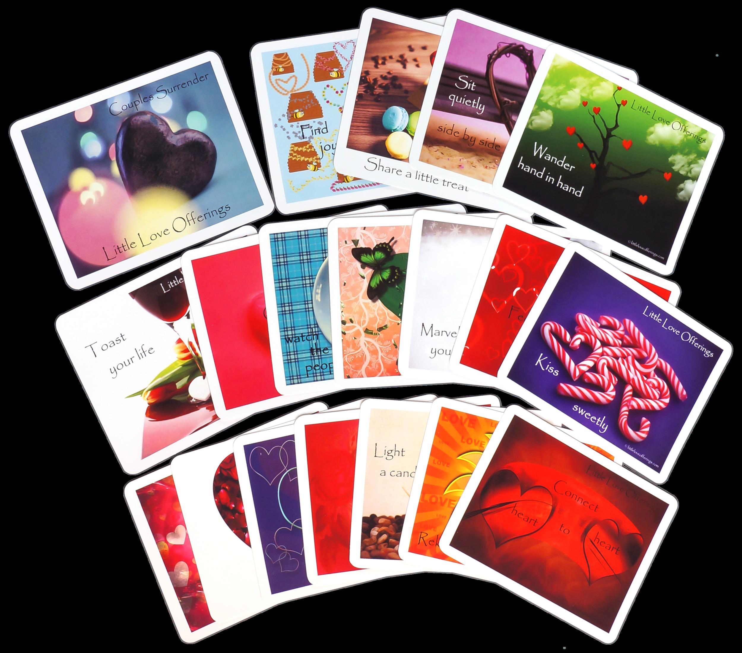 Amy cards_Lightroom-08764.png