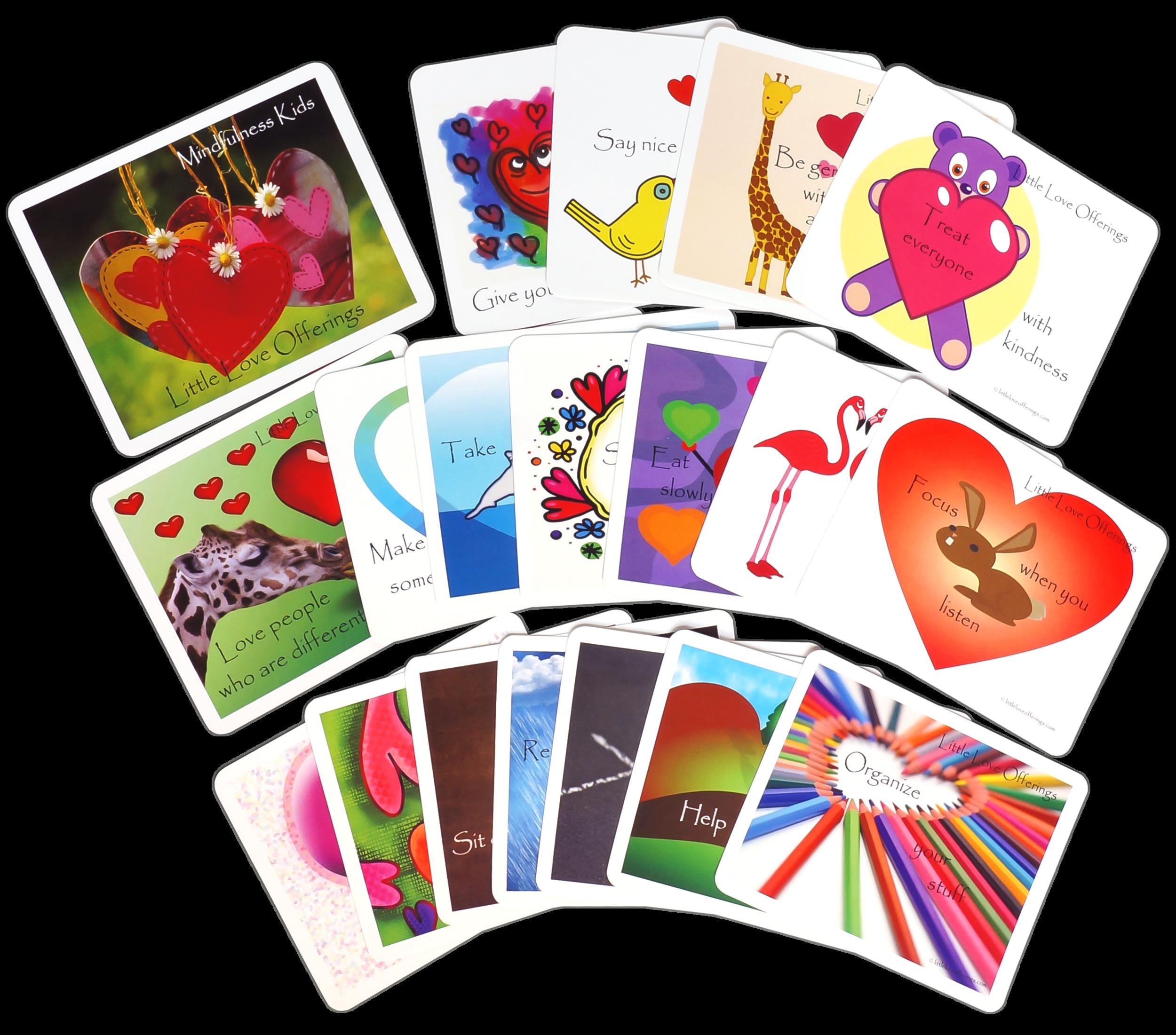 Amy cards_Lightroom-08772.png