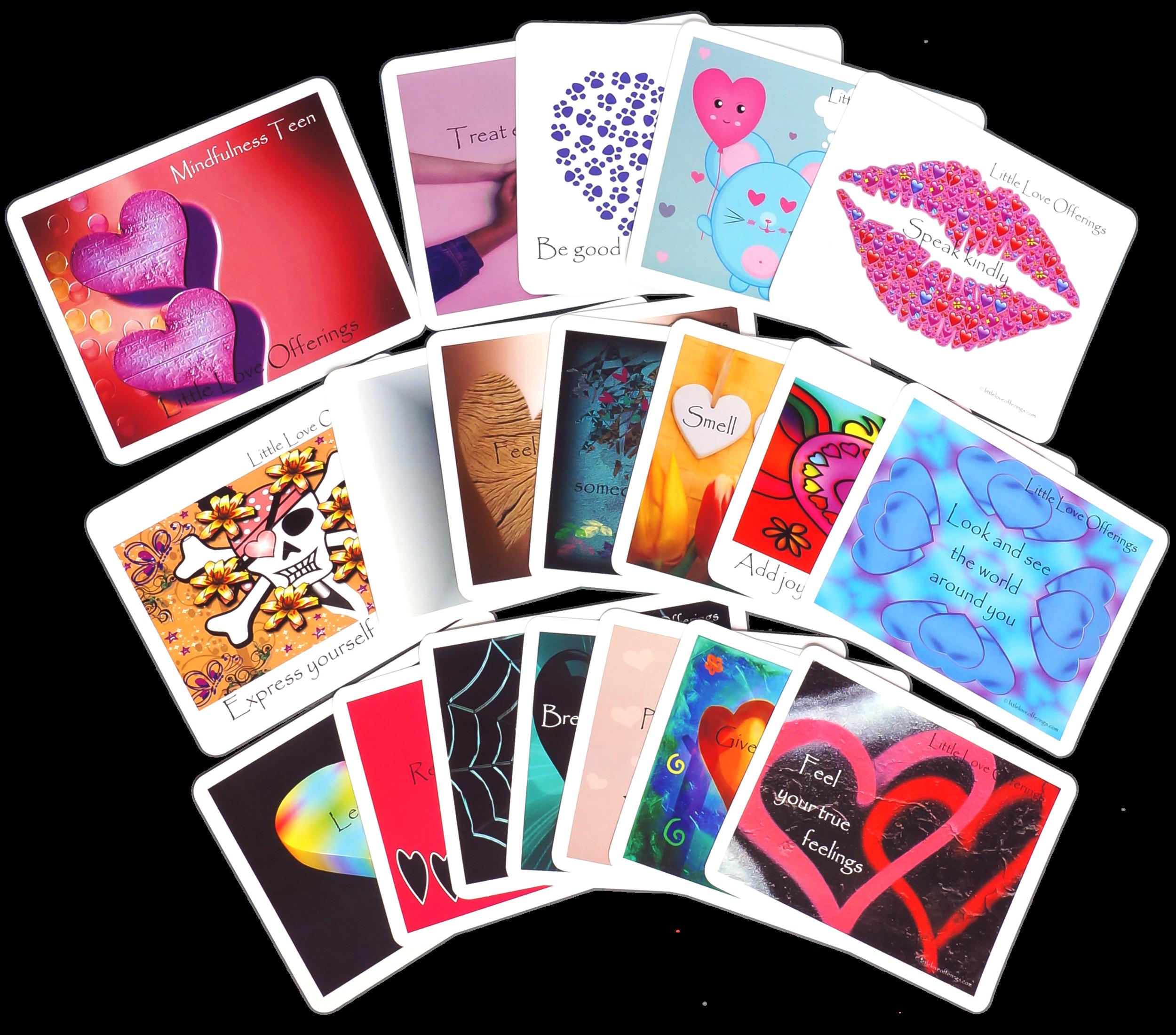 Amy cards_Lightroom-08784.png