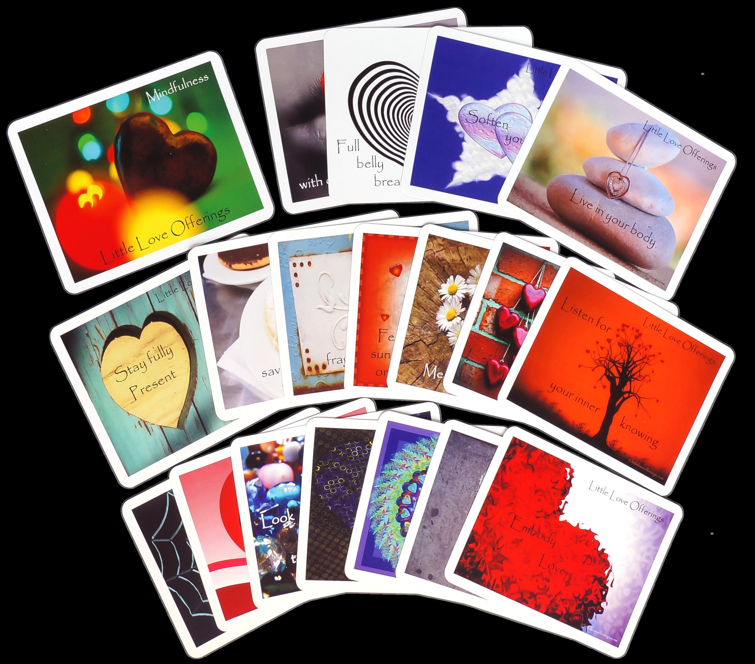 Amy cards_Lightroom-08795.png