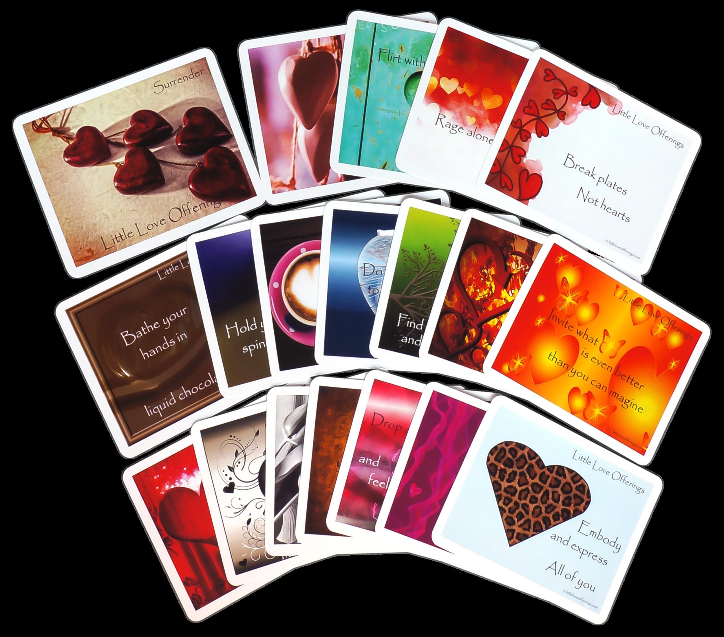 Amy cards_Lightroom-08698.png