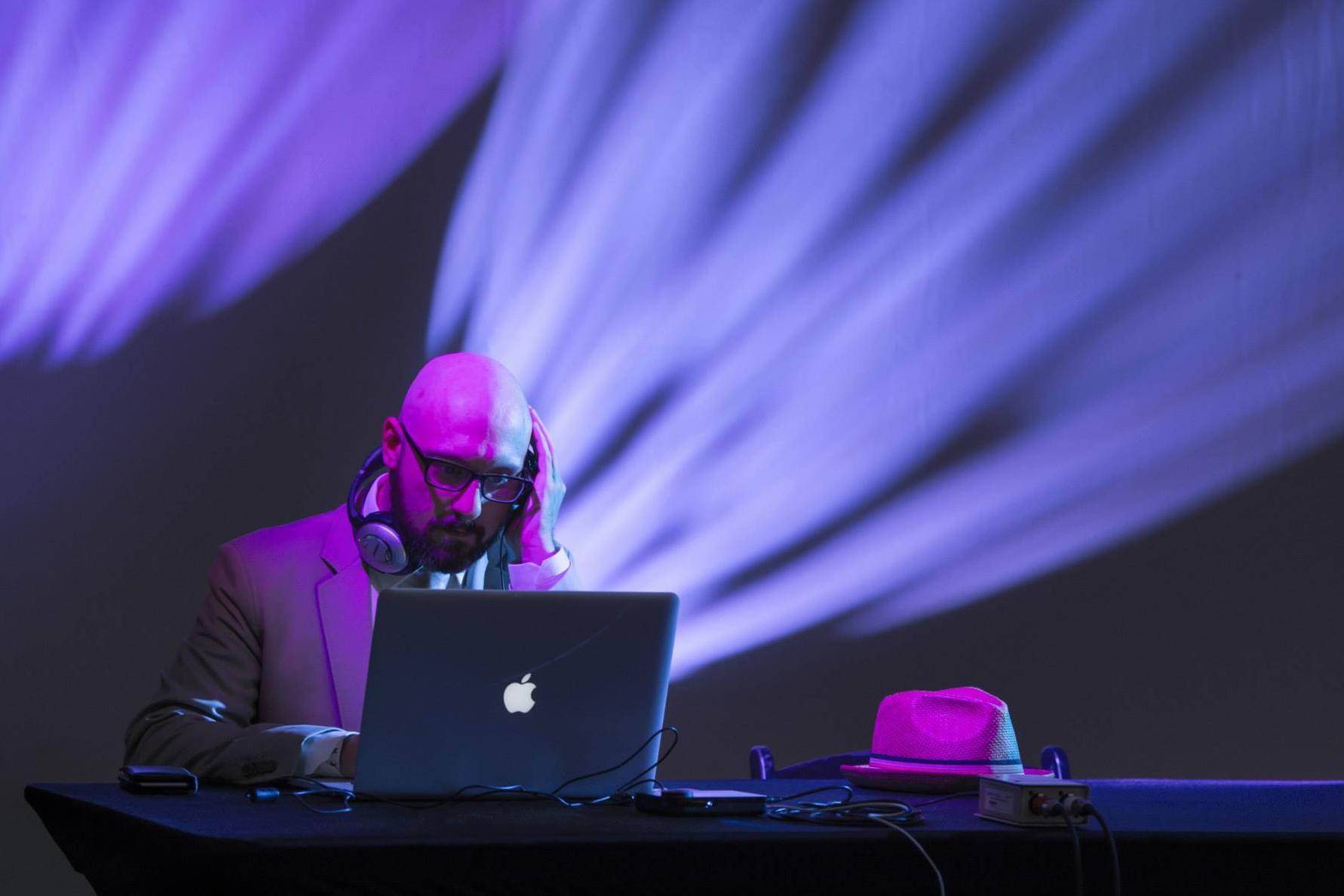 Kevin Yatarola /Lincoln Center