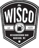 WiscoLogo.png