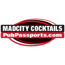 mad-city-cocktails-logo-224.png