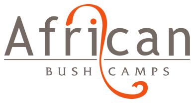 African-Bush-Camps_Logo.jpg