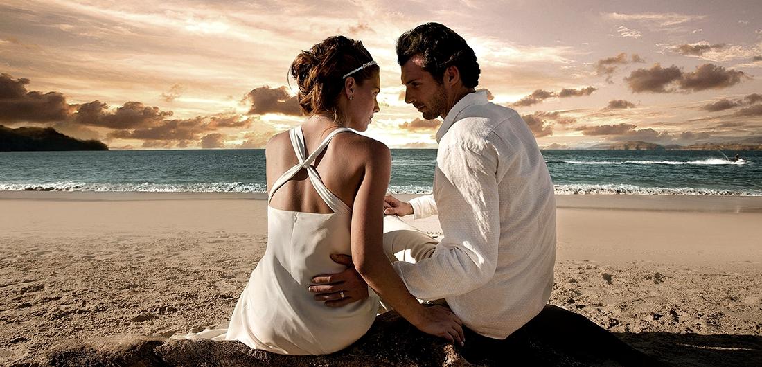 Tailored Spain - honeymoon.png