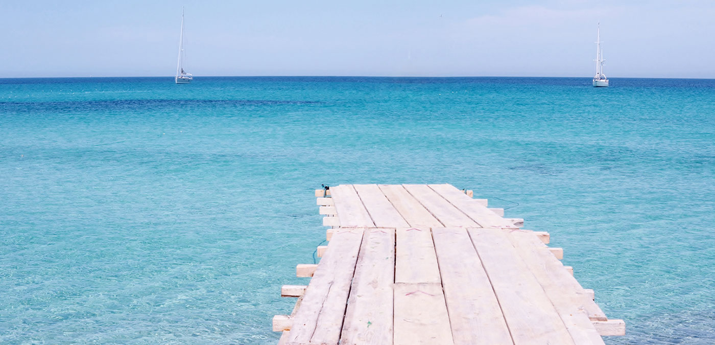 Tailored Spain - Coasts.jpg