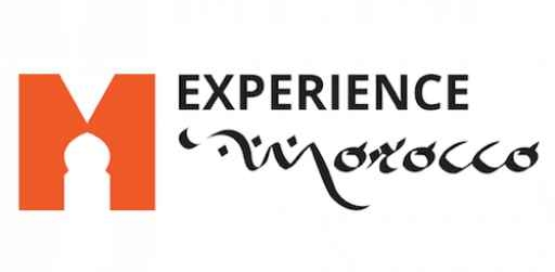 experience_morocco_logo.png