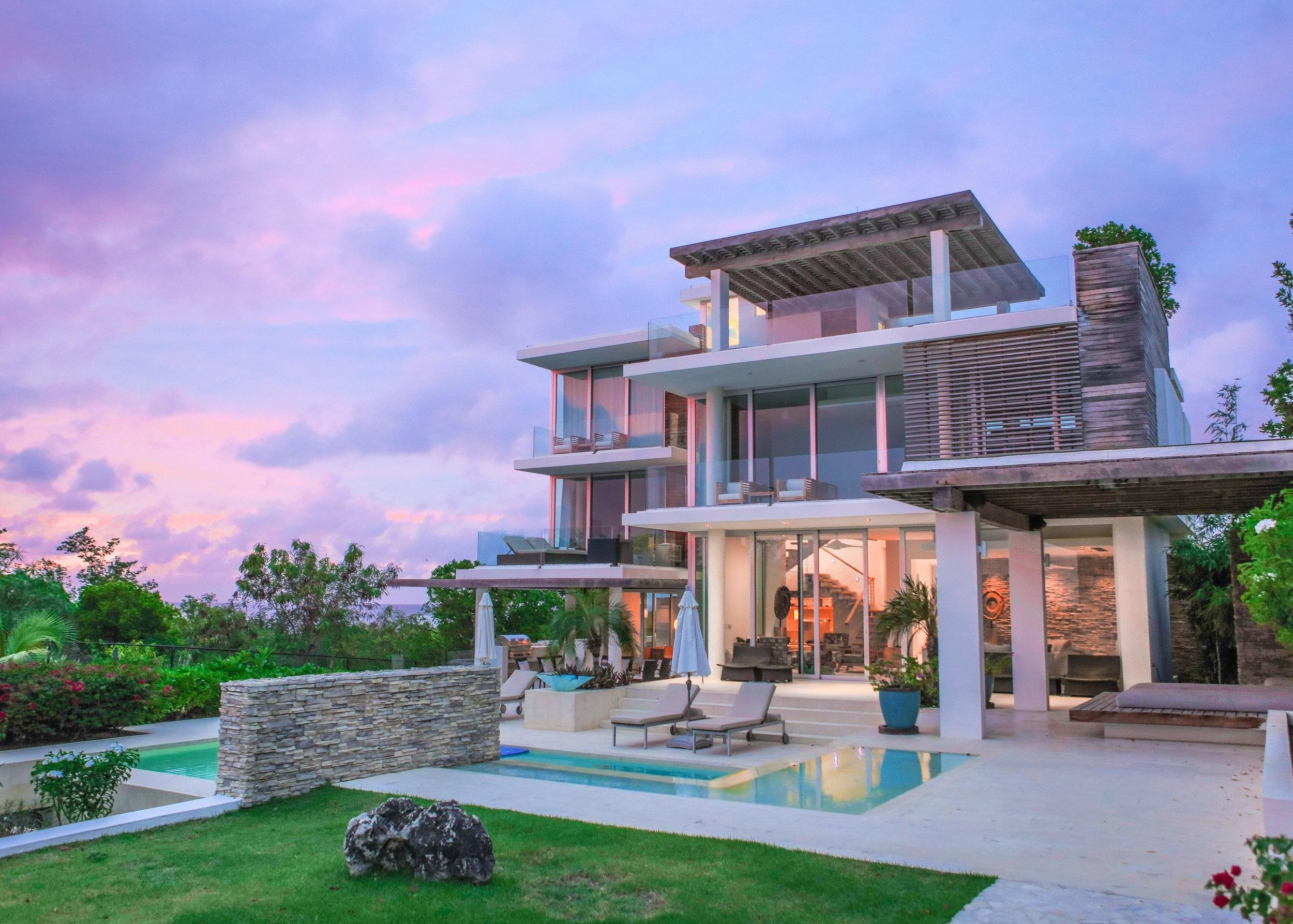 Ani Villas_Anguilla_NorthVilla.jpg