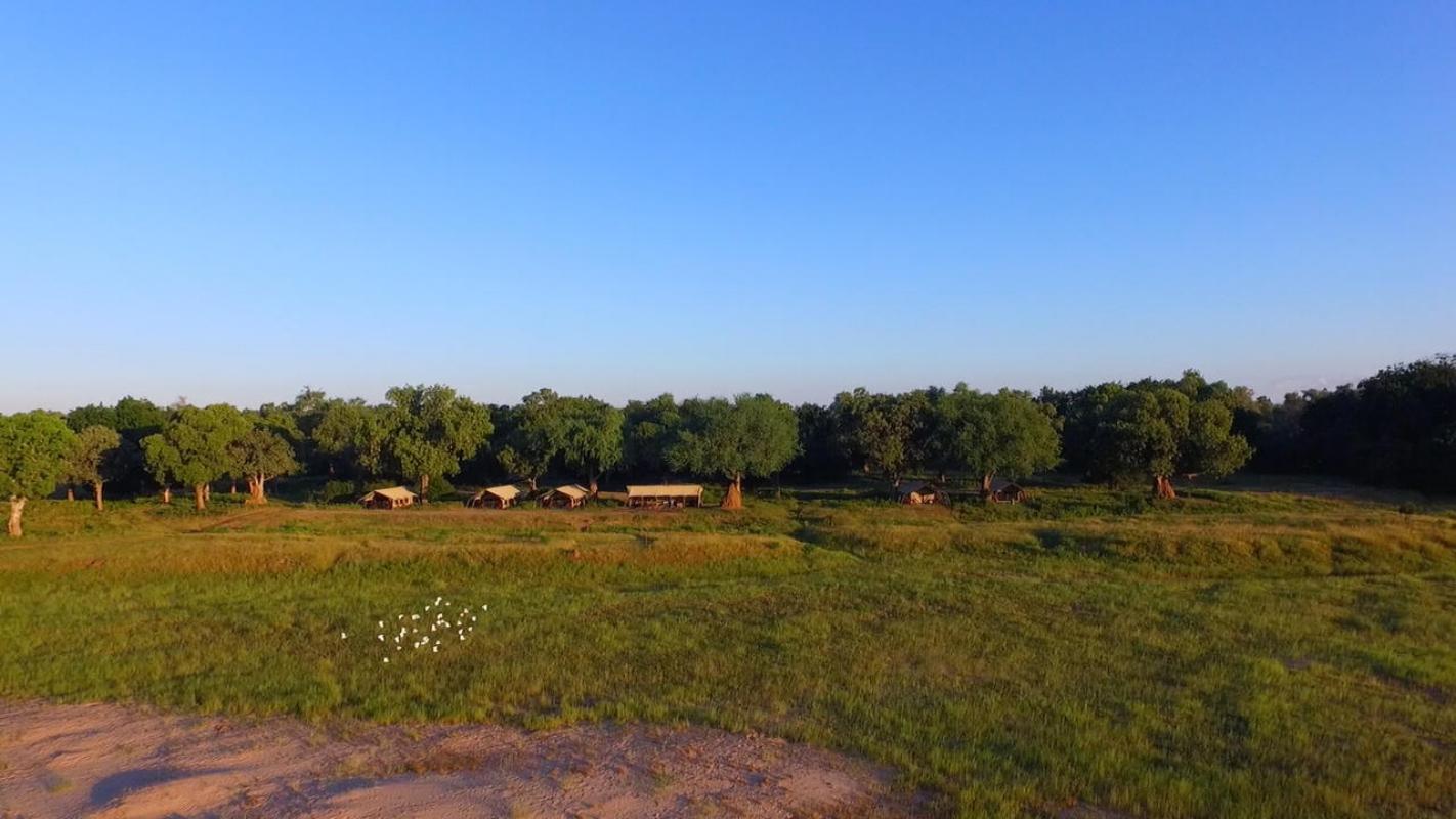 zambezi_expeditions_301.jpg