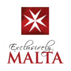 Malta - Red.png