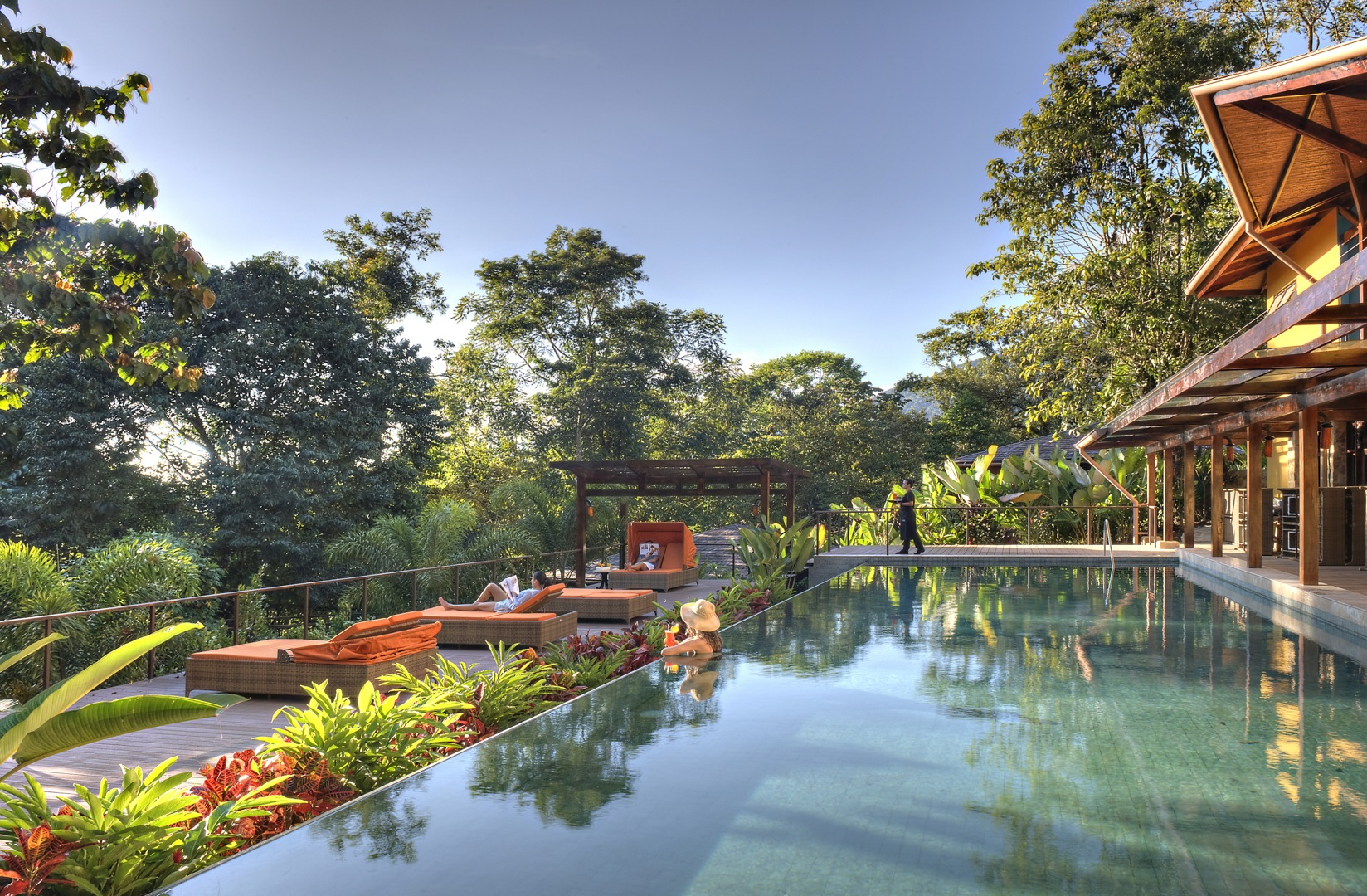 Nayara Springs Costa Rica.jpg