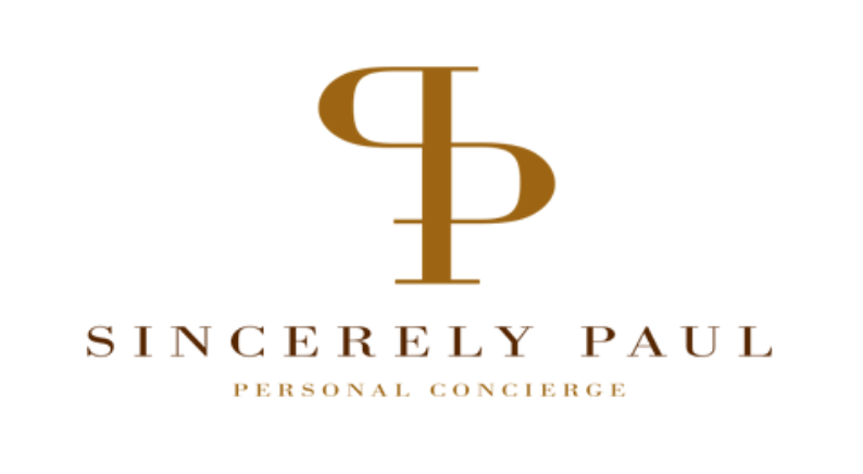 Sincerely Paul Logo - White Background.png