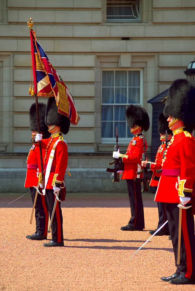 VB_Guards.jpg