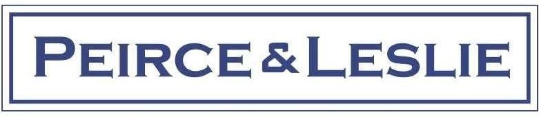 PL-Logo-JPEG.jpg