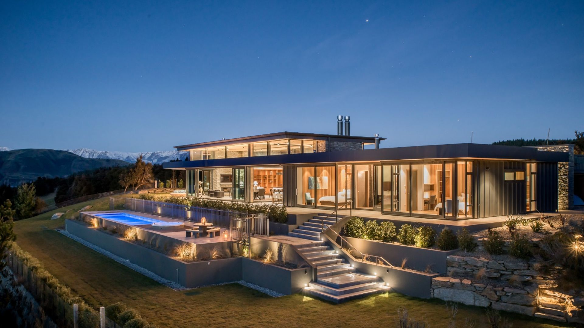 front-house-evening-large.jpg