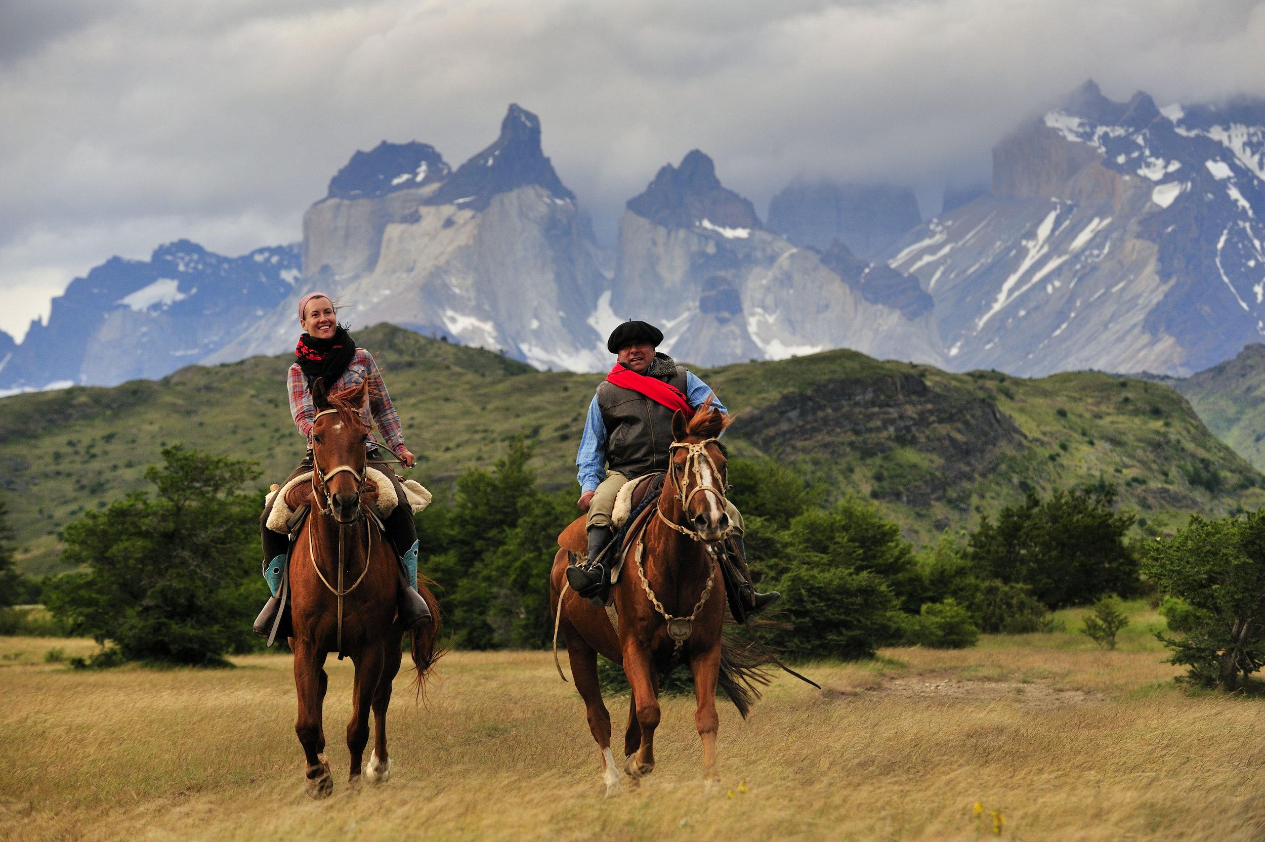 Patagonia_cabalgata2.jpg