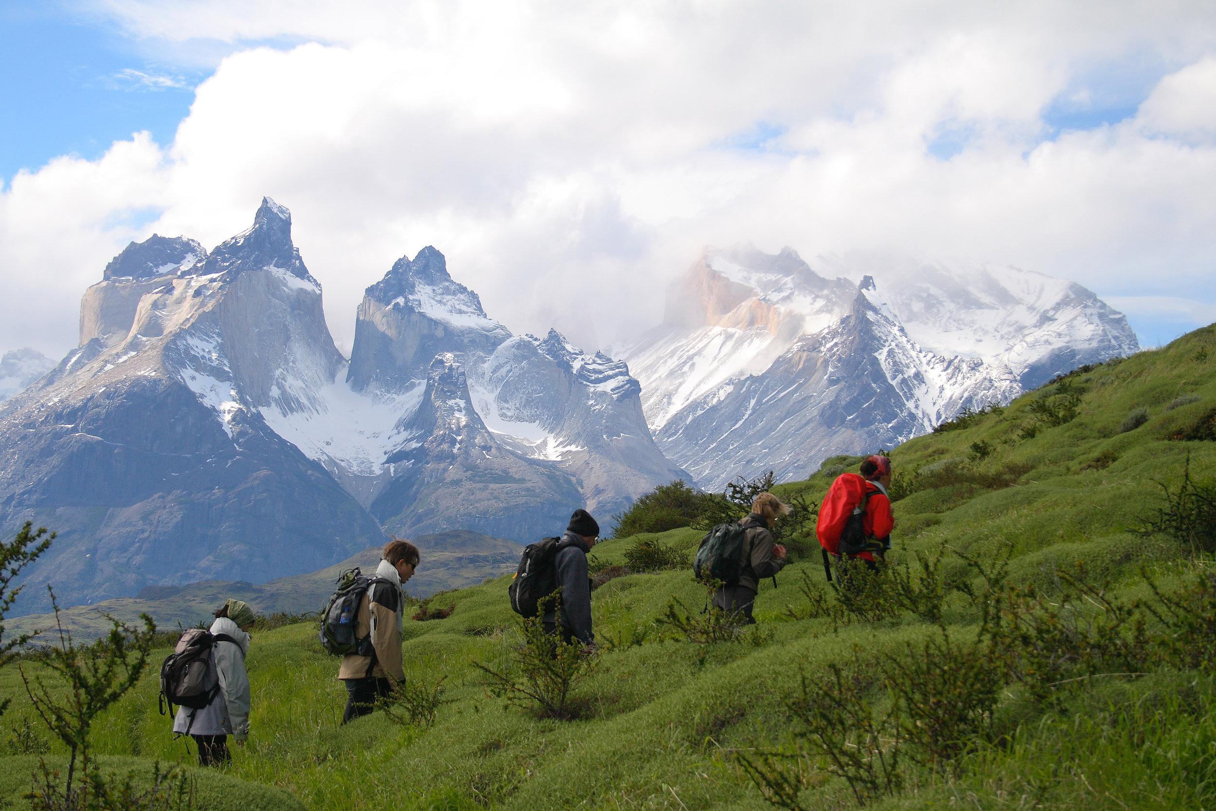 Torres del Paine Trek.jpg