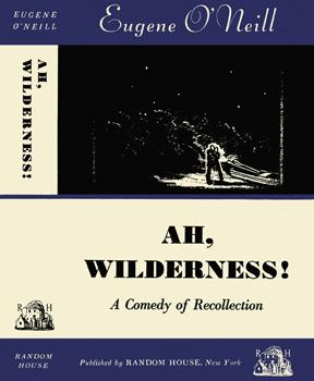 Ah-Wilderness-FE.jpg