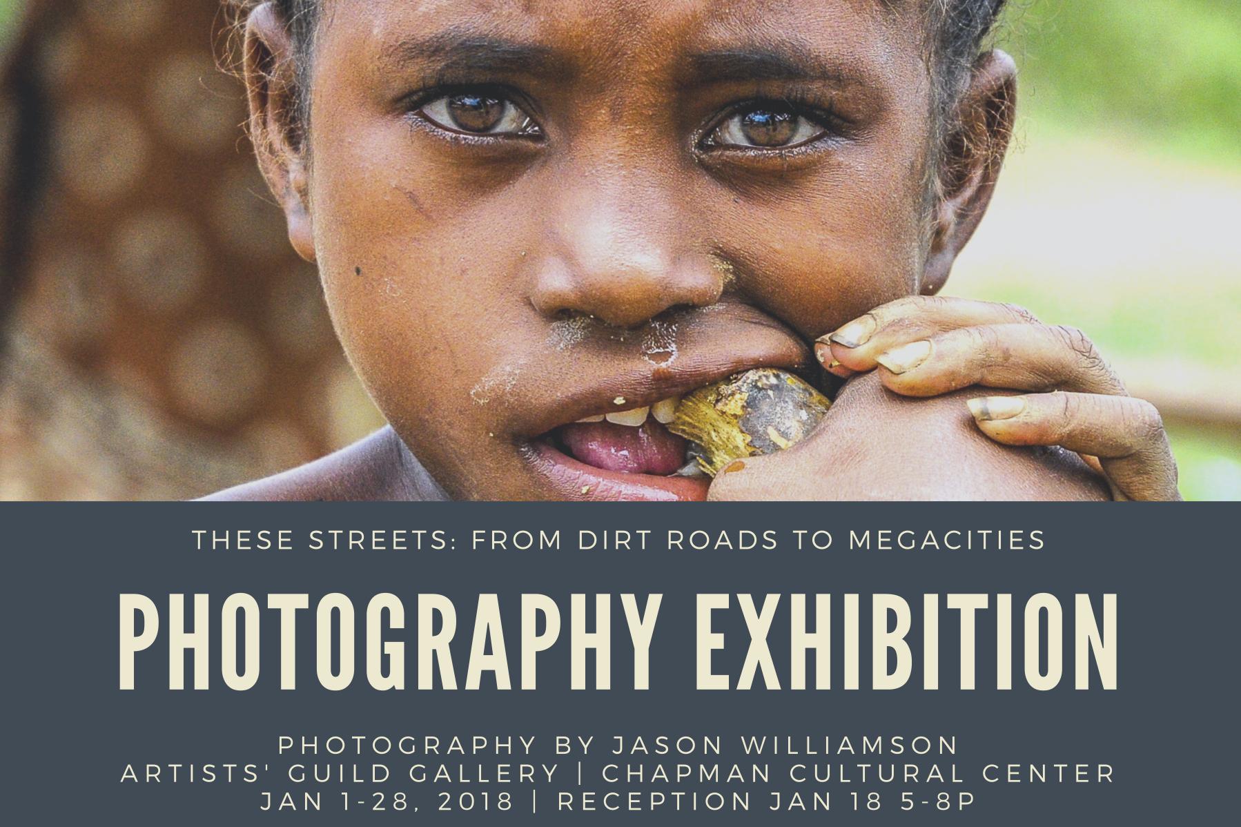 a photography exhibit3.jpg