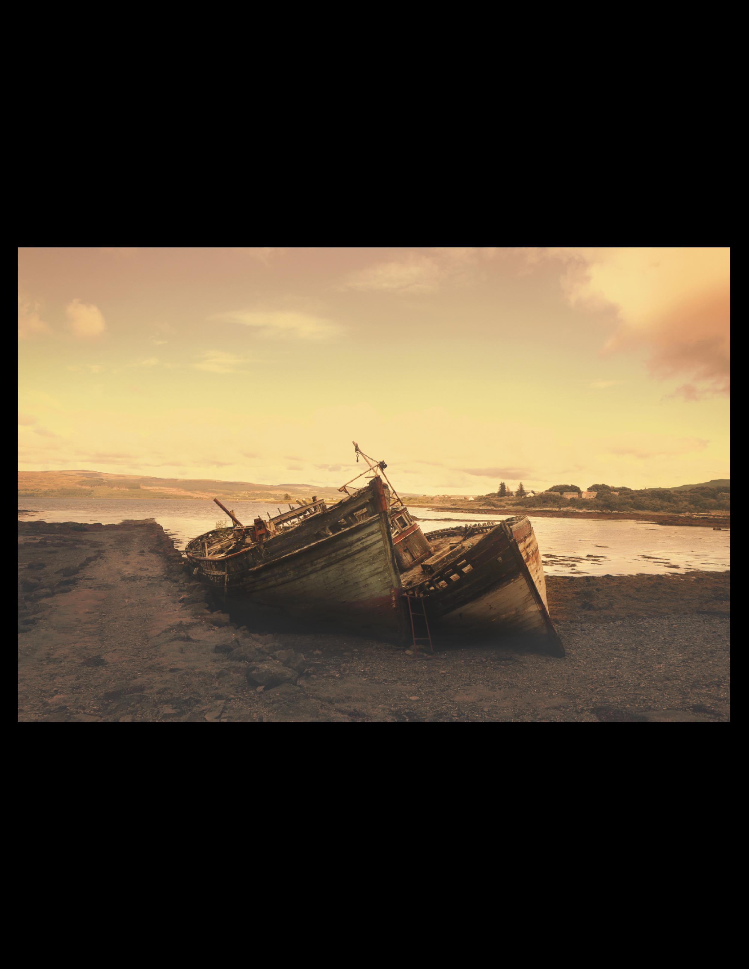 Silvia Ships.png