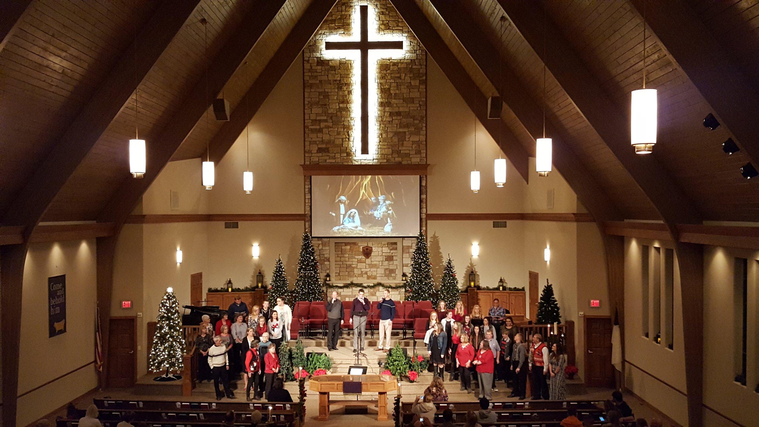 Christmas Concert 2016.jpg