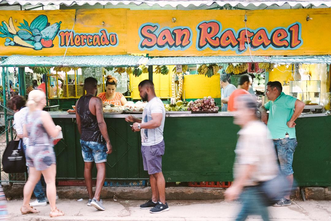 Photo by Ioana Todosia for Comuna Travel