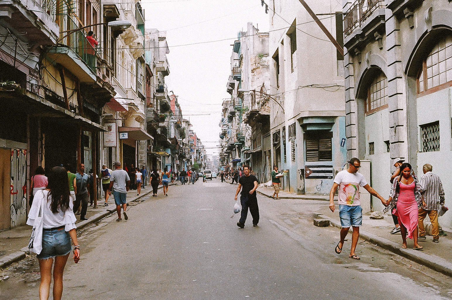 Photo by Tyler Laird for Comuna Travel