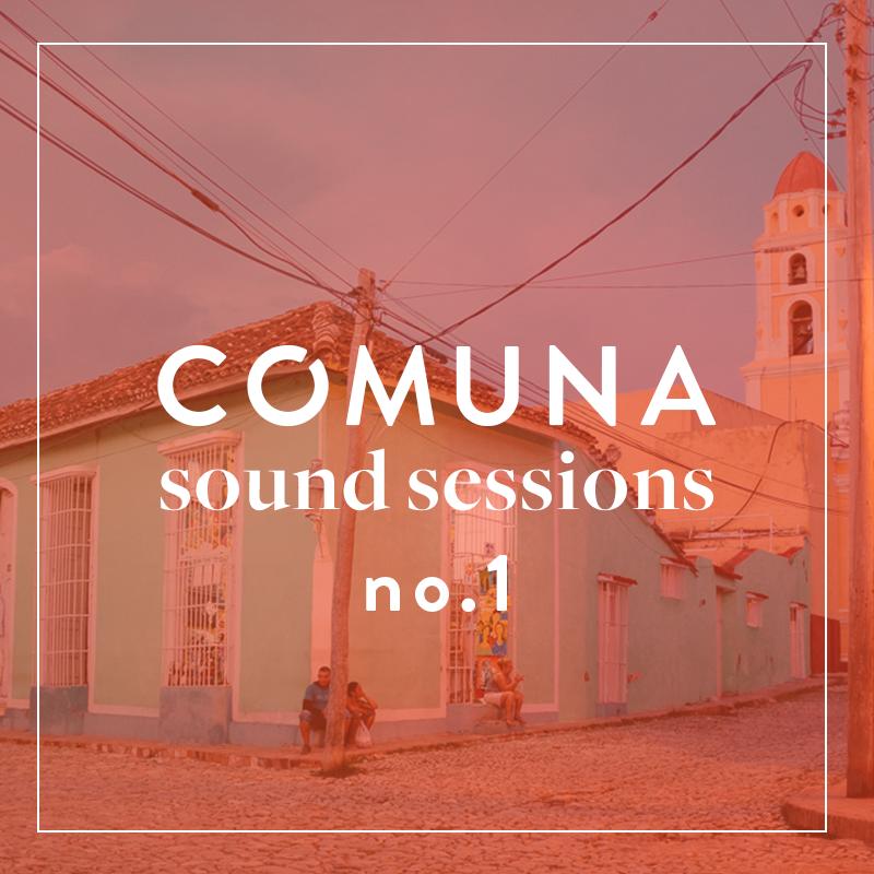 Comuna_sound_session_1.png