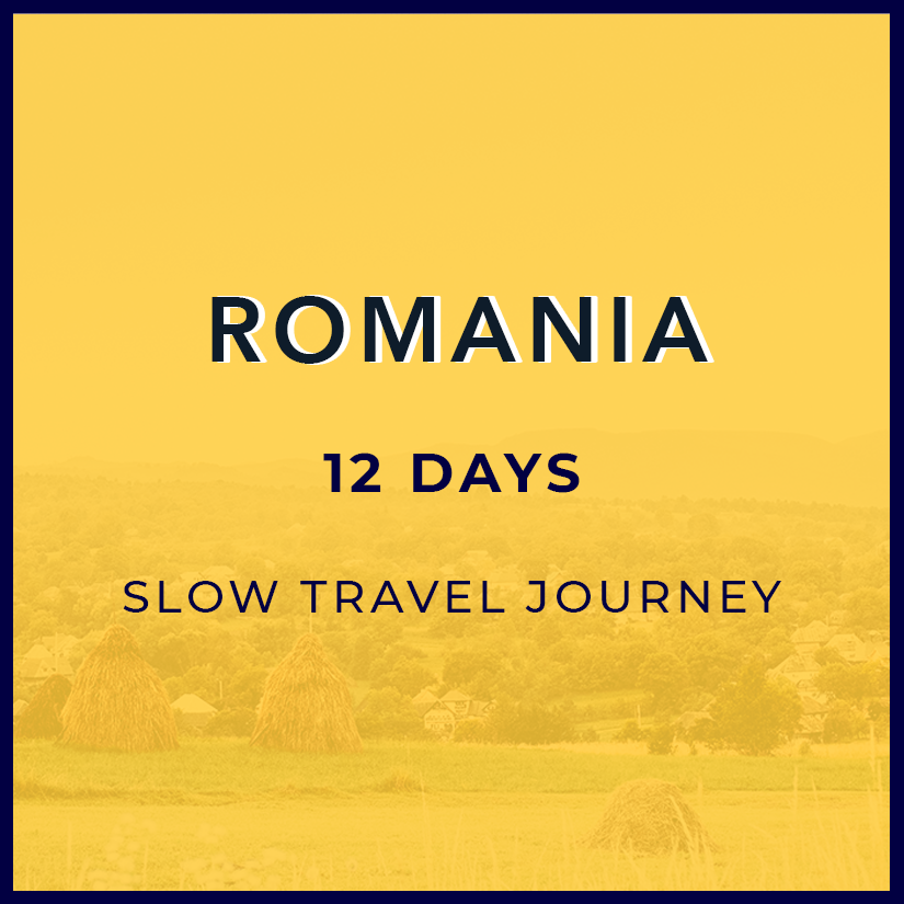 12-day-romania-graphic_1.png
