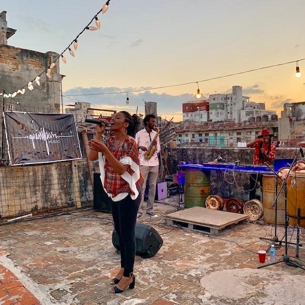 Guampara_Music_Comuna_Travel_Havana